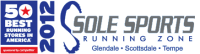 http://solesportsrunning.com