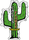 Cactus Flower Run | Cactus Flower Run Series